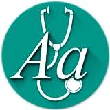 Dizionario medico Offline Edition: per studenti e professionisti medici