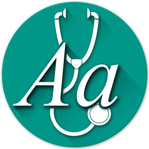 Medical Dictionary Kostenlose Offline-Ausgabe: Für Medizinstudenten und Professionals