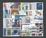 Goldhahn DDR Jahrgang 1978 postfrisch komplett Briefmarken für Sammler