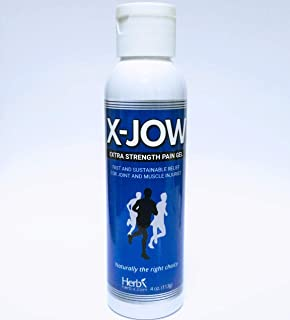 flow joint gel