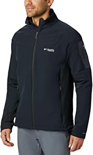 Columbia Titan Ridge 2.0 Hybrid Jacket - Men's
