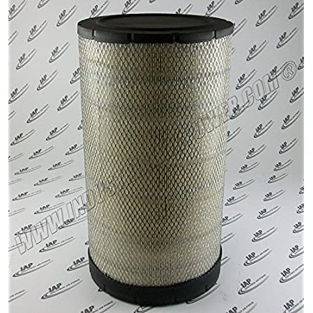 Details about  /REPLACEMENT Air Filter For Ingersoll Rand 22130223,