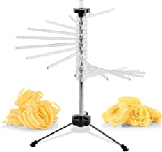 bremermann Pastadroger – pastastandaard voor zelfgemaakte pasta, opvouwbaar