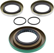 All Balls 25-2086-5 Rear Differential Seal Kit