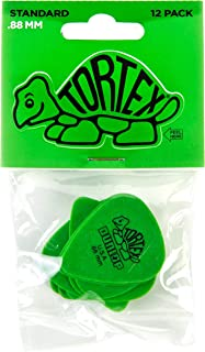 Best pretty green guitar pick Reviews
