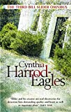The Third Bill Slider Omnibus: Shallow Grave/Blood Sinister (The Bill Slider Mysteries) by Cynthia Harrod-Eagles (1-Feb-2007) Paperback