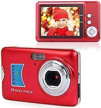 Best mini camera digital Reviews