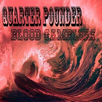 Blood Gamblers