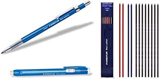 staedtler mars matic 700 technical drawing pen
