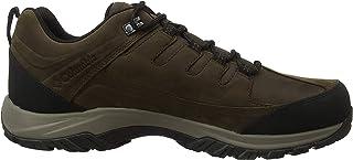 Men's Terrebonne Ii Outdry Hiking Shoe