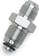 Russell 648060 Power Steering Adapter