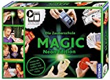 Kosmos 698645 - Magic Neon Edition