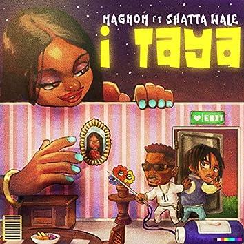 I Taya