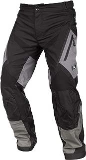 Best klim waterproof pants Reviews