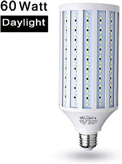 Best light bulb sale Reviews