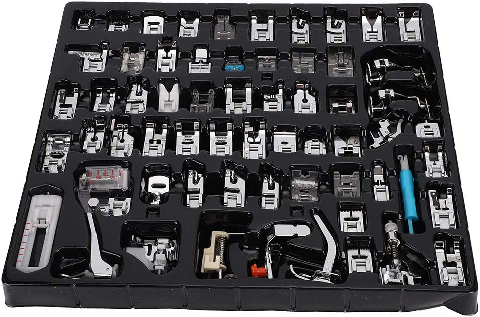 Household Presser Feet Set Machine Domestic Direct sale of manufacturer Sewing wholesale