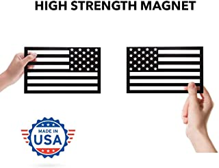 Best car flag magnet Reviews