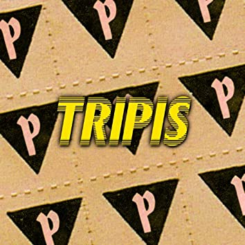 Tripis
