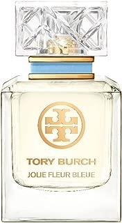 tory burch perfume jolie fleur bleue