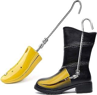 Porte-Chaussures pour Bottes, Machine à Chaussures pour Hommes Et pour Femmes, Machine De Moulage De Chaussure Réglable Lo...