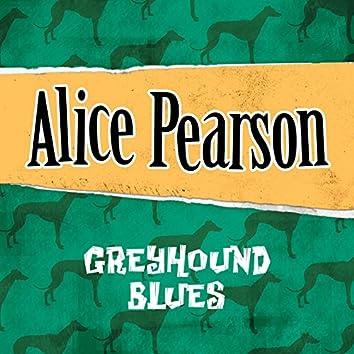 Greyhound Blues