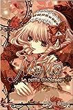 Momo - La petite diablesse Vol.5 de SAKAI Mayu ( 6 juillet 2011 )