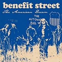 Benefit Street-the American Dream