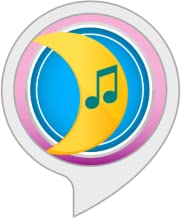 Lullaby Songs and Relaxing Sounds with Timer