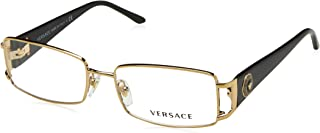 Versace Women's VE1163M Eyeglasses