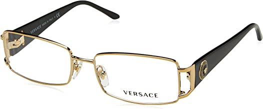 Versace Women's VE1163M Eyeglasses