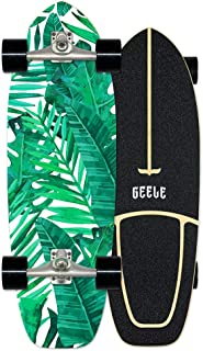 Surfskates Geele