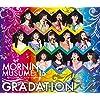 モーニング娘。'15 コンサートツアー春~ GRADATION ~ [Blu-ray]