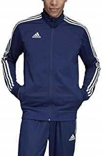Tiro Adidas Men's 19 Track Suit