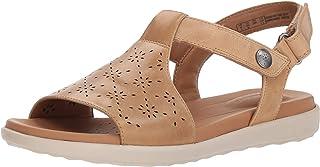 Clarks Un Reisel Mae Sandal For Women