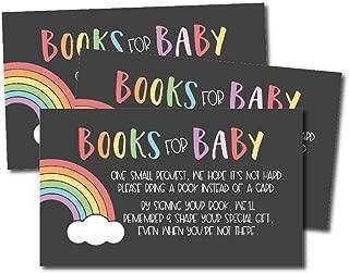 Best rainbow baby gender reveal ideas Reviews