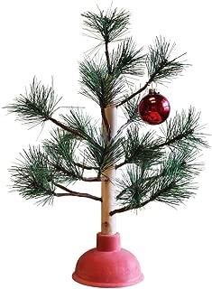 christmas gifts for plumbers