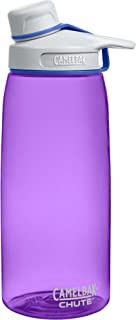 CamelBak 53842 Chute Water Bottle