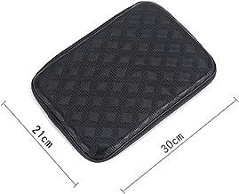 Best auto armrest pads Reviews