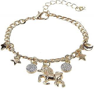 SOFIA MILANI Boucles dOreilles Femme Clous /Étoiles 925 Argent 20622