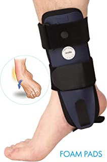 Best gauntlet style ankle brace Reviews