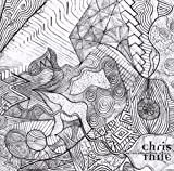 Songtexte von Chris Thile - Not All Who Wander Are Lost