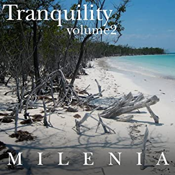 Tranquility Vol 2