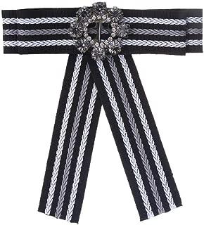 Amazon.es: pasador corbata - Bisutería barata: Joyería