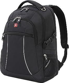 SwissGear Travel Gear Laptop Backpack 6688