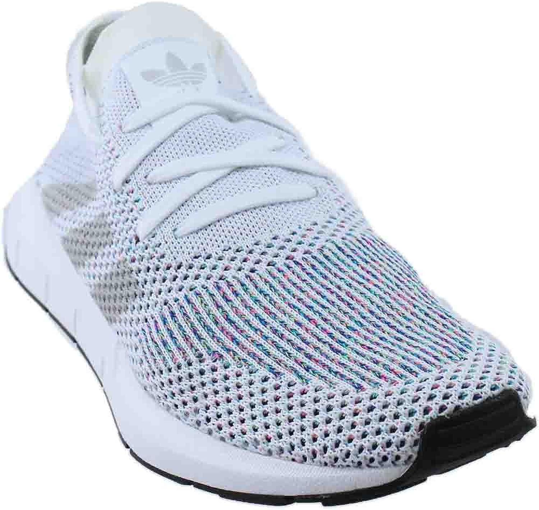 Adidas Swift Run PK - CG4126 - Size 7.5