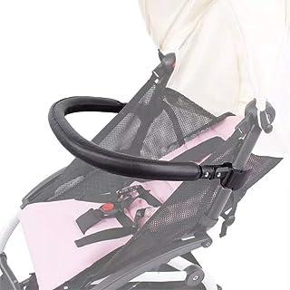 Sicherheitsbügel für Kinderwagen,Zubehör für Baby yoyo Bee3/5