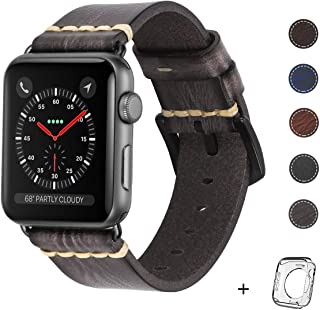 iwatch series 3 price in philippines