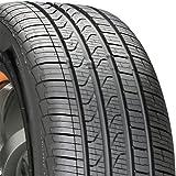 Pirelli CintuRato P7 All Season Run Flat Radial Tire - 225/45R18 91V