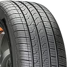 Pirelli Cinturato P7 All Season Plus Radial Tire - 235/45R18 94V