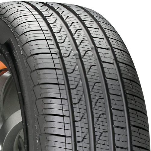 Pirelli CintuRato P7 All-Season Radial Tire - 215/55R17 94V